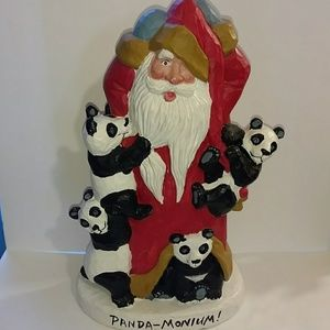 Holiday Collectibles home decor figurines
